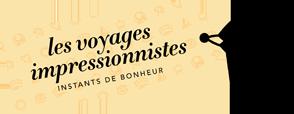 Partenariat avec le Contrat Normandie – Paris Ile-de-France : Destination Impressionnisme