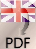 pdf_telechargement_english_2