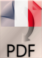 pdf_telechargement_francais