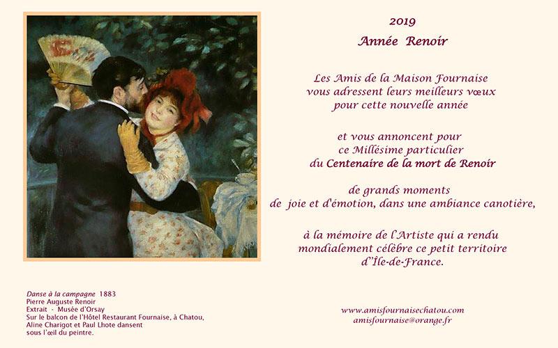 Amis-de-la-Maison-Fournaise-Voeux-2019